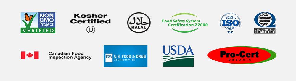 New Certifications_crop.jpg