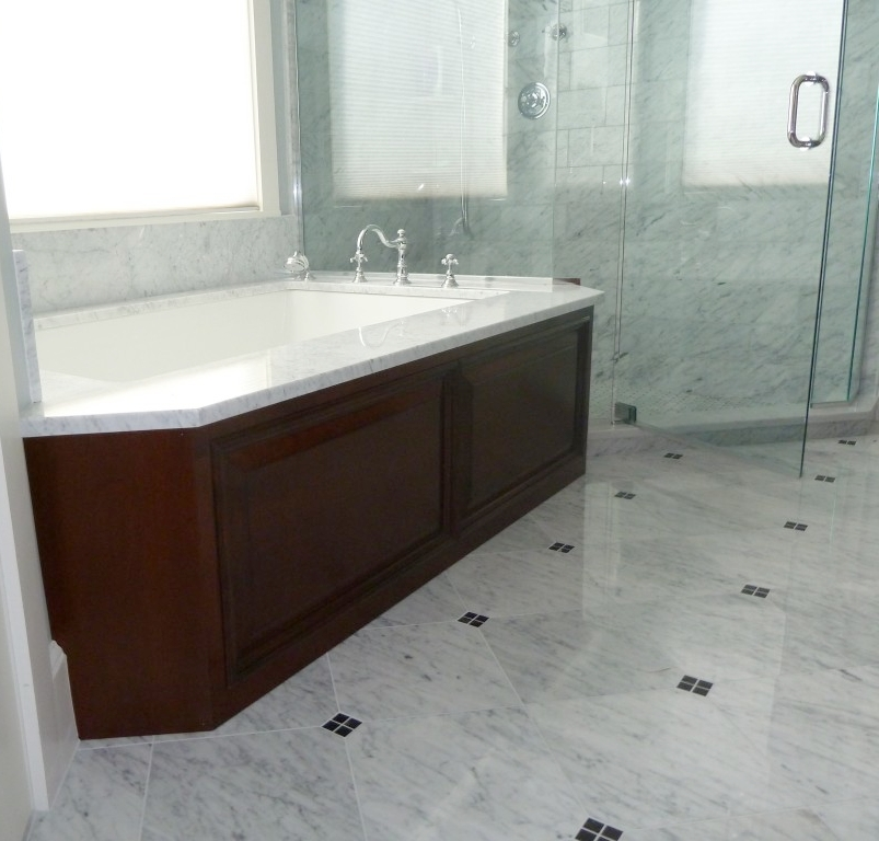 bathroom_gallery_row10_pic8.jpg
