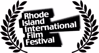 Flicker's Rhode Island International Film Festival - August 12th - 12:15pm - RISD Museum - Metcalf Auditorium