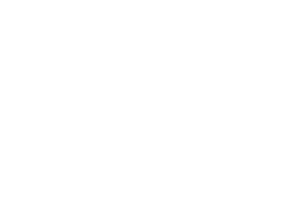 Simply Shorts: Film School Fallout - August 31st - 7:00pm - 10:00pm - Queensland College of Art,  South Brisbane, Australia