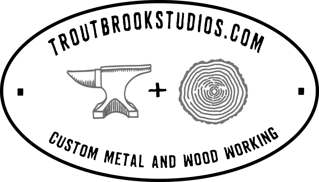 Trout Brook Studios