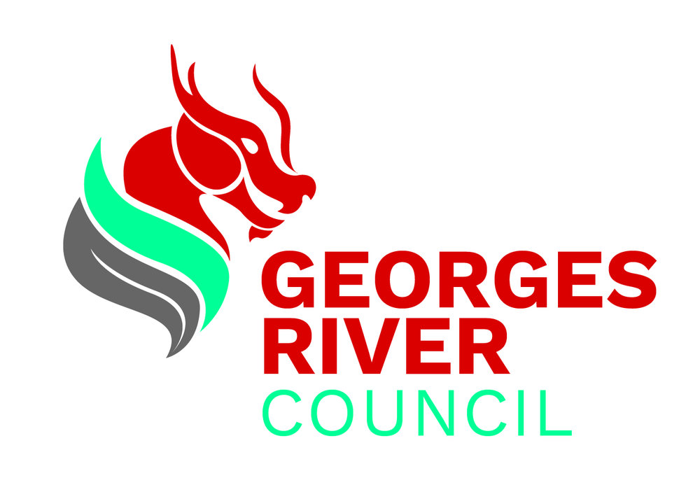 Georges River Council original logo_STYLE 1_MAIN LOGO.JPG