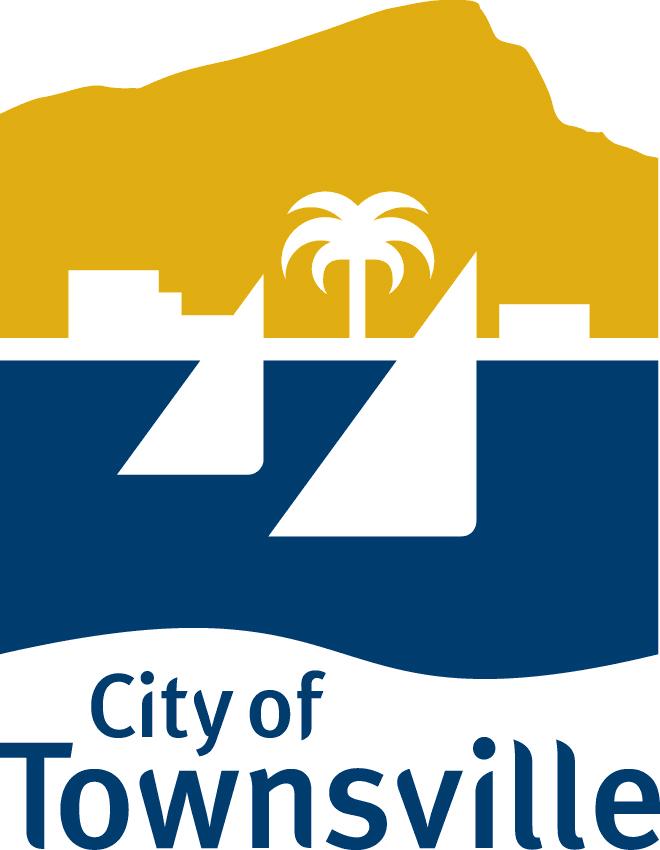 Townsville logo.jpg