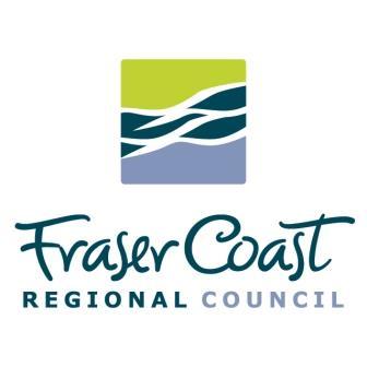Fraser Coast.jpg