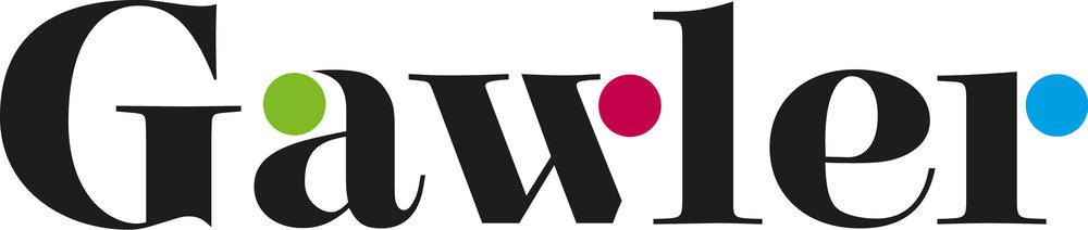 Gawler Master Logo RGB.JPG
