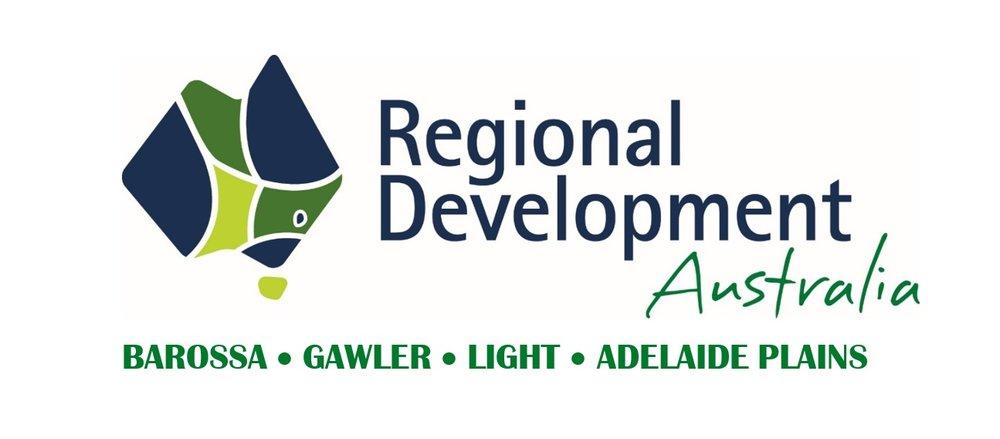Logo 2017.jpg