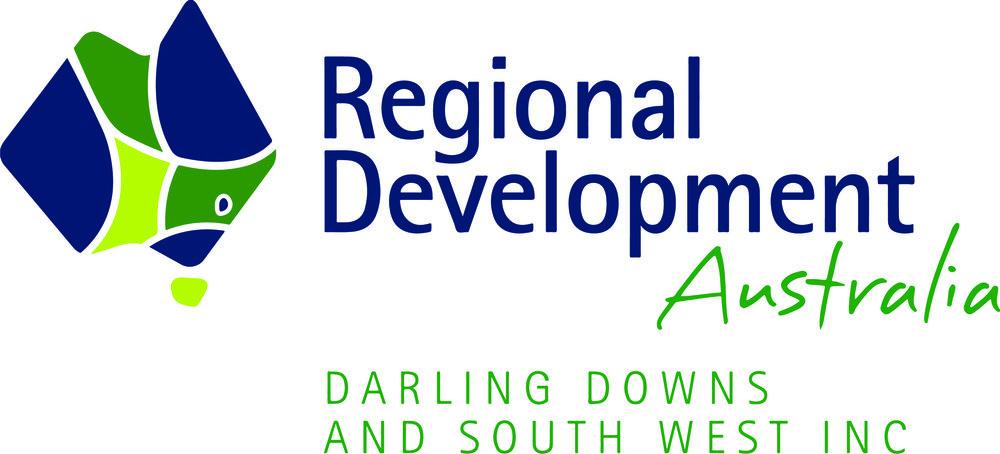 RDA DDSW Logo_Hi Res.jpg