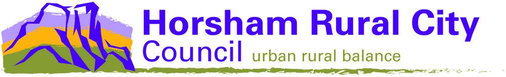 HRCC logo.jpg