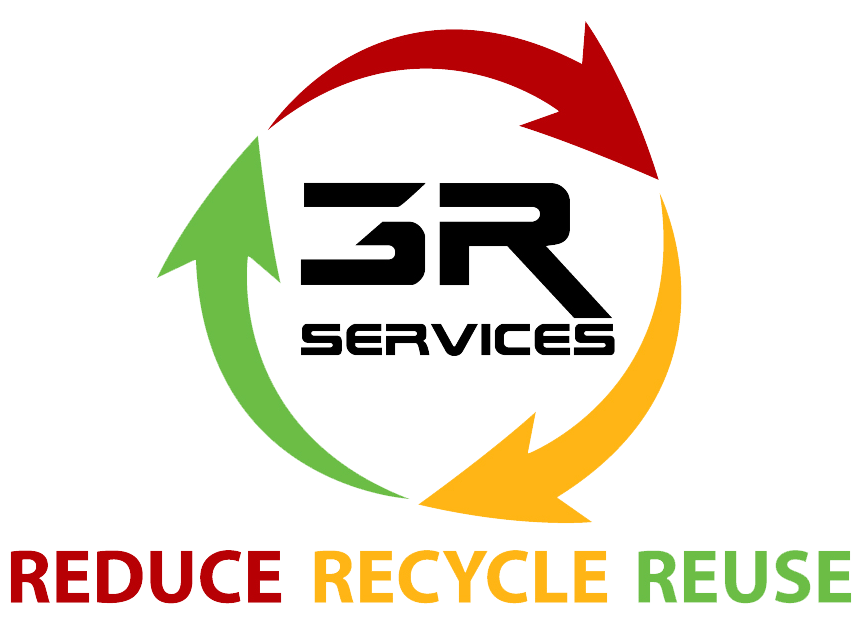 3RServices_4 no background reordered.png