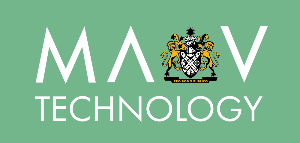 MAV Technology logo_1.jpg