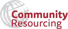 community-resourcing_logo_big_2.jpg