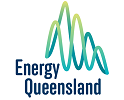 Energy Qld.png