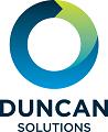 Duncan_logo_v2_RGB_small (1).png