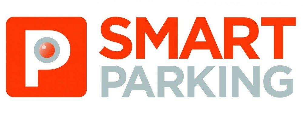 Smart Parking_0.jpg