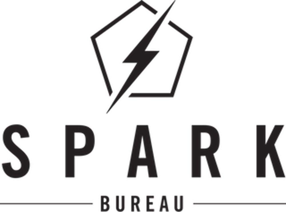 Spark Bureau.jpg