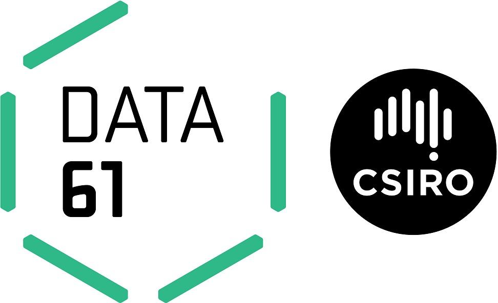 Data61 CSIRO.jpg