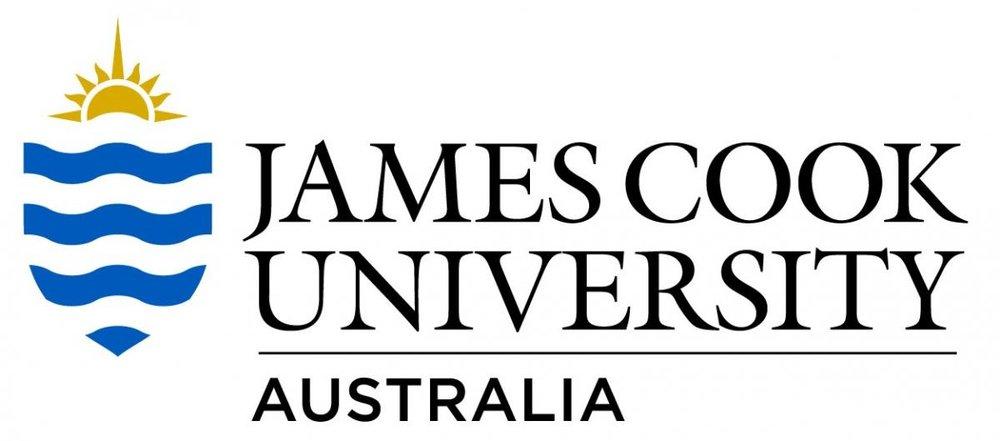 james cook university.jpg