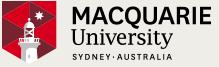 MQ Logo.PNG
