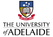 uni adelaide_cropped.png