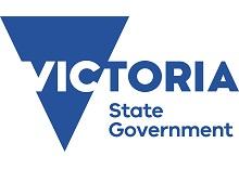 Brand Victoria State Gov logo PMS 2945 rgb.jpg