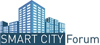SmartCityForum2015_web_0.jpg