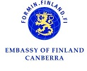 embassy of finland.jpg
