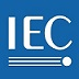 IEC logo low res_0.jpg