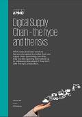 KPMG digital supply chain.JPG
