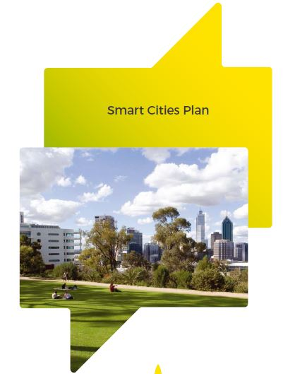smart cities plan.JPG