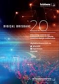 digital brisbane 2.0_web.jpg