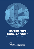 how smart are aust cities.PNG