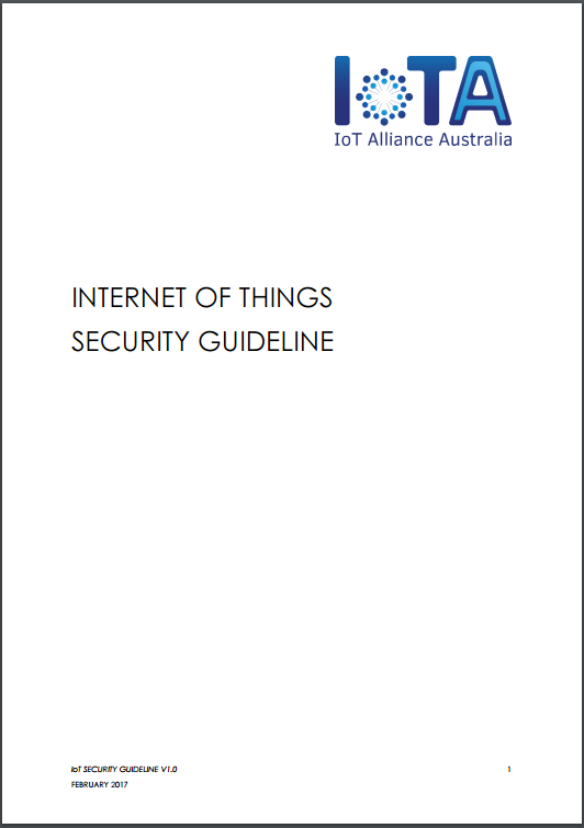 IoT security guideline.PNG
