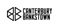 Canterbury Bankstown_small.jpg