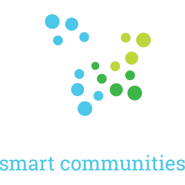 Australian Smart Communities Association