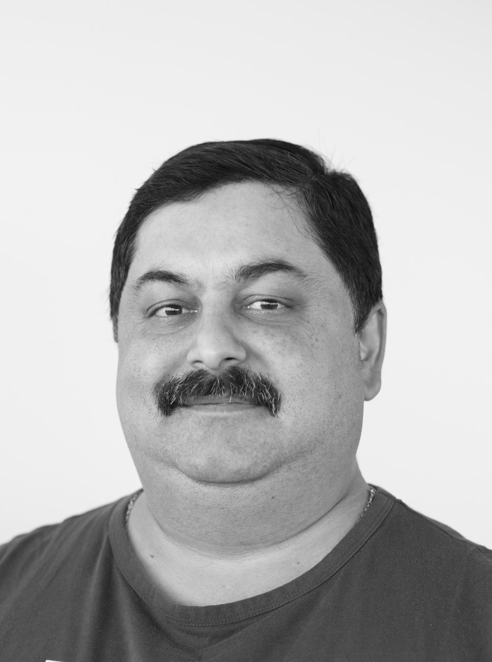 Uday Kulkarni - Profile.jpg