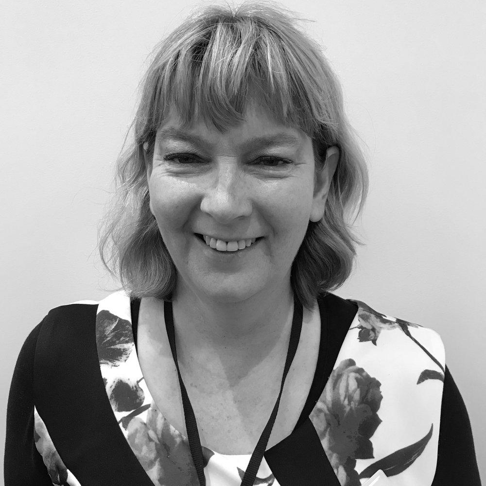 Staff Photo - 2017 - Anne Richardson.jpg