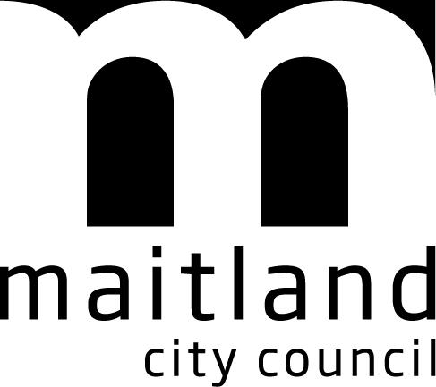 M_CC_Logo_RGB.jpg