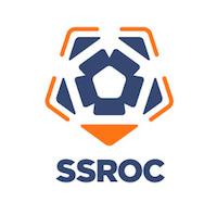 SSROC_Logo_ForScreen[2].jpg