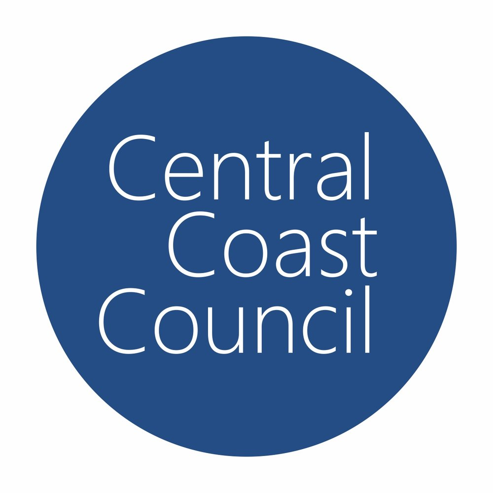 Central%20Coast%20Council%20-%20Blue%20Logo.jpg
