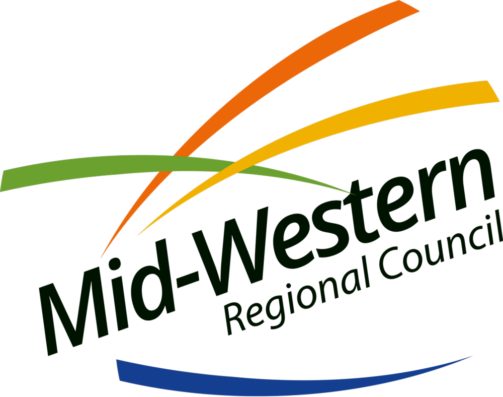 MWRC-logo-final - small.png