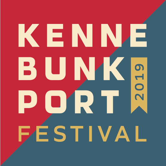 The Kennebunkport Festival