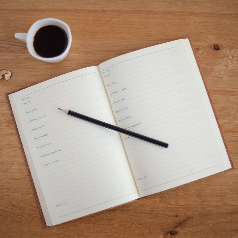 Organize more -