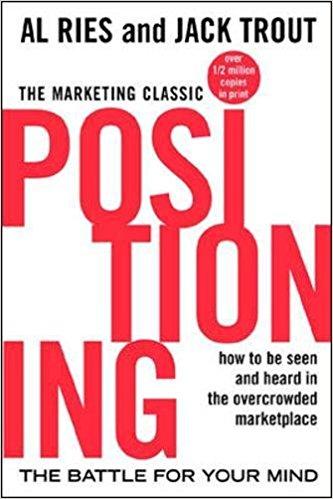 Positioning -