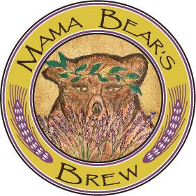 mama bear logo.jpg