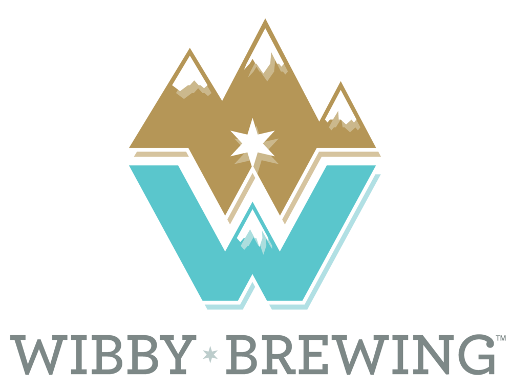 wb-logo-2.png