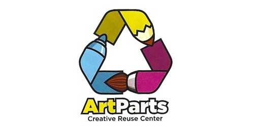 art-parts.jpg