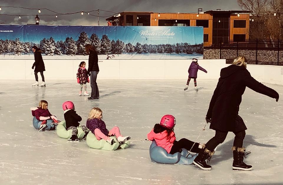 Winterskate-sledding.jpg