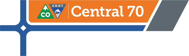 Central70Narrow2.png