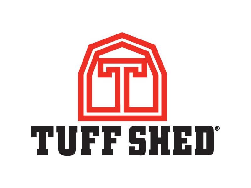 tuff_shed.jpg