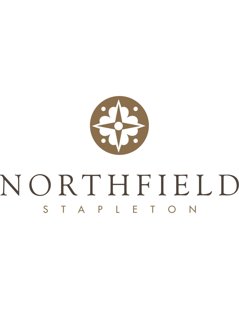 Northfield_logo-1.jpg